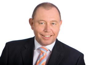 Bertram Kölsch