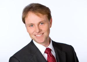 Armin Jabs