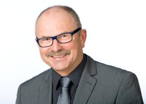 Rüdiger Kammel