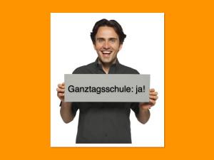 Ganztagsschule_2015